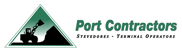 Port Contractors Management, LLC