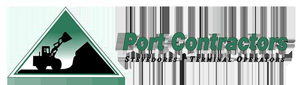 Port Contractors Management, LLC